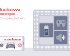 Qualcomm Snapdragon 712 SoC Review (Image source: Qualcomm)