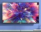 Xiaomi Mi TV: Over 100,000 TVs sold in 9 minutes. (Image source: Xiaomi)
