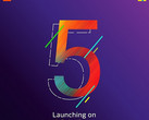 Xiaomi Redmi Note 5 launch teaser (Source: @Flipkart)