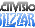 Activision Blizzard had revenue of over US$7 billion in 2017. (Source: Wccftech)