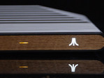 It is not known yet if you can pre-order an Ataribox with Atari Tokens. (Source: Ataribox)
