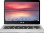 Asus Chromebook Flip 2 C302CA with Intel Pentium 4405Y