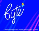 Byte is now in Closed Beta stage, Vine is making a comeback