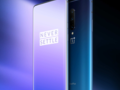 OnePlus has confirmed that the OnePlus 8T Pro does not exist