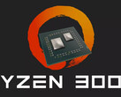 An outline of the Ryzen 3000 line's pricing may have been leaked. (Source: PC Builder's Club)