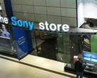 All Sony retail stores in Canada are closing