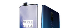 OnePlus 7 Pro Smartphone Review