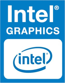 Intel HD Graphics Windows 8 X64