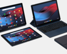 There will be no sequel to the Pixel Slate and iPadOS probably put the final nail in its coffin. (Source: Google)