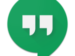 Google to remove SMS support from Hangouts