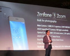 Asus ZenFone 3 Zoom Android smartphone launch event, handset available in Malaysia