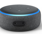 The new version of the Echo Dot smart speaker was unveiled in September 2018. (Source: Express)