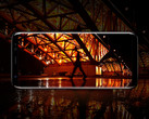 Samsung Galaxy S8 camera shot, Samsung leaves the digital camera business
