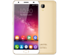 Oukitel K6000 Plus Smartphone Review