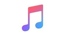 Apple Music is getting new features. (Source: Apple)