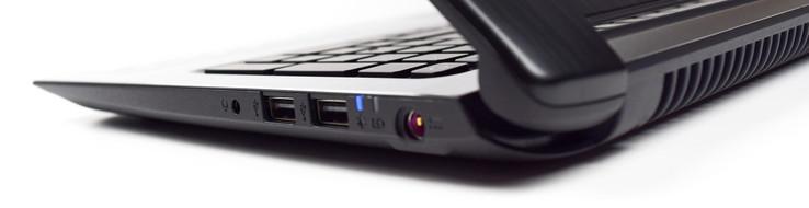 Driver for Acer Aspire iDEA 510 Modem