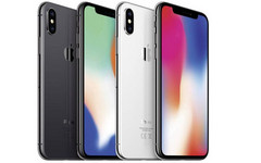 Apple iPhone X flagship, iPhones plagued by a CSS bug (Source: Apple)