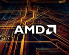 Chiplet-based RDNA 3 GPUs could usher in unprecedented gains to performance (Image source: AMD)