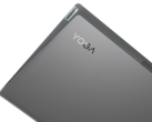 The new Lenovo Yogas have ultra-slim metallic builds. (Source: Lenovo)