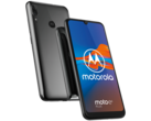 Motorola Moto E6 Plus: A poor performer that stutters in everyday tasks (Image source: Motorola)