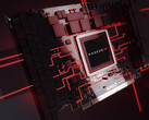 AMD's Navi GPUs could be launched in July. (Source: Tinh tế)