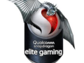 The new driver updates are part of Qualcomm's Elite Gaming initiative. (Source: Qualcomm)