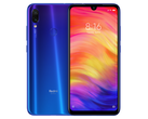 The Redmi Note 7 smartphone has been a best-seller for Xiaomi. (Image source: Xiaomi)