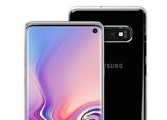 A device that could be the Galaxy S10 Lite has made an unprepossessing Geekbench debut. (Source: BGR)