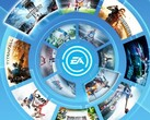 It's long been rumored that EA Access was coming to a new platform. (Source: Game Spew)