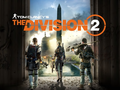 The latest AMD Radeon driver package includes specific support for Tom Clancy's The Division 2. (Source: Ubisoft)
