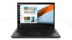 New Lenovo ThinkPad laptops: T490, X390, T490s & T590 are now available