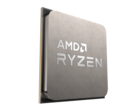 AMD Ryzen 5000 processors may very well turn out to be a gamer's delight. (Image Source: AMD)