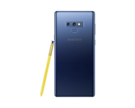 The Bts Edition Of The Samsung Galaxy S20 Is Coming To Europe Notebookcheck Net News
