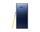 One UI 2.1 is now available for Galaxy Note 9 users in Germany