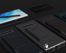 Samsung might release the Galaxy Note 10 series in August. (Image source: Pro Android)