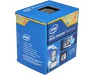 Intel Re-launches the ancient Pentium G3420 (Image Source: Newegg)