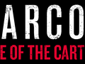 Narcos: Rise of the Cartels can be pre-ordered now. (Source: Curve Digital/Kuju)