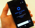 Microsoft Cortana to hit six new markets