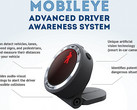 Mobileye advanced driver awareness system, Intel buys Mobileye