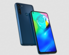 Moto G8 Fast is Motorola's newest mid-range offering