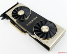 If money is no object | NVIDIA TITAN RTX Desktop GPU Review
