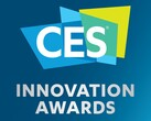 Some CES Innovation Awards have been given out already. (Source: CES)