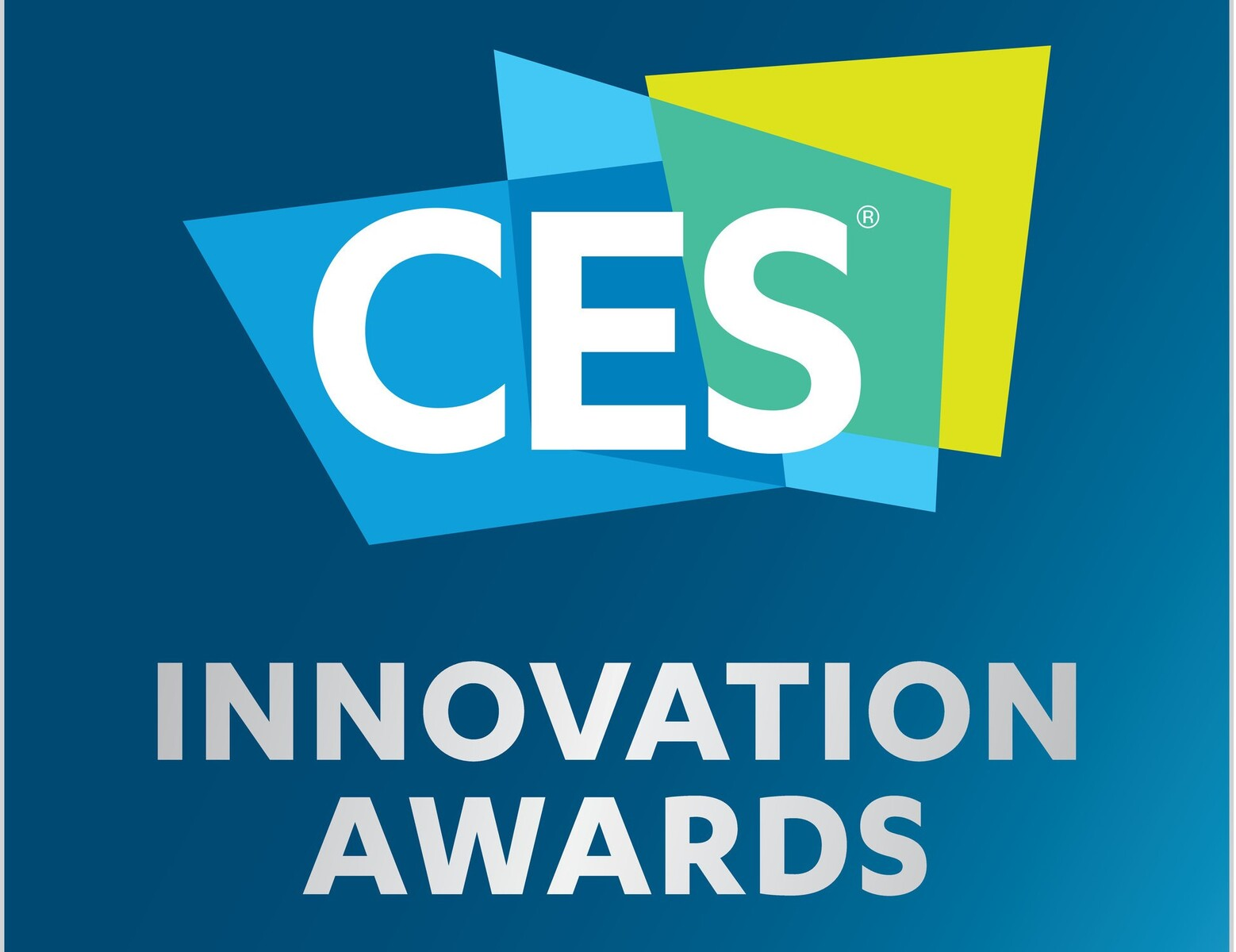 Csm Summer Classes 2020.The Cta Announces Several Ces 2020 Award Winners And