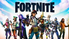 Epic Games CEO Tim Sweeney has taken to Twitter to explain its lawsuit against Apple. (Image: Epic Games)