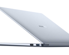 A next-gen Huawei Matebook may have broken cover. (Source: Huawei)