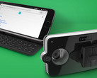 Motorola presents the Health Mod and the Livermorium Slider Keyboard Mod. (Source: Motorola/Lenovo)