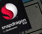 Will Qualcomm release the Snapdragon 830 as a scaled down version of the Snapdragon 835?