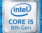 Intel Core i5-8250U SoC - Benchmarks and Specs
