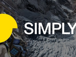 Simplygon indie license shipping with Unreal Engine 4, Microsoft buys Simplygon