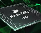 Huawei has launched the Kirin 980 at IFA 2018. (Source: ndtv.com)